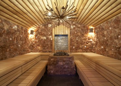 Sauna Solna SOLANA (6)
