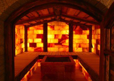 Sauna solna SOLANA (4)