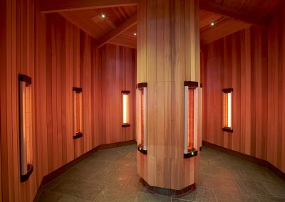 Sauna sucha SOLANA (2)