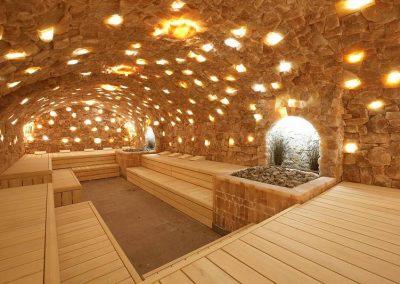 zoutgrot_sauna-o